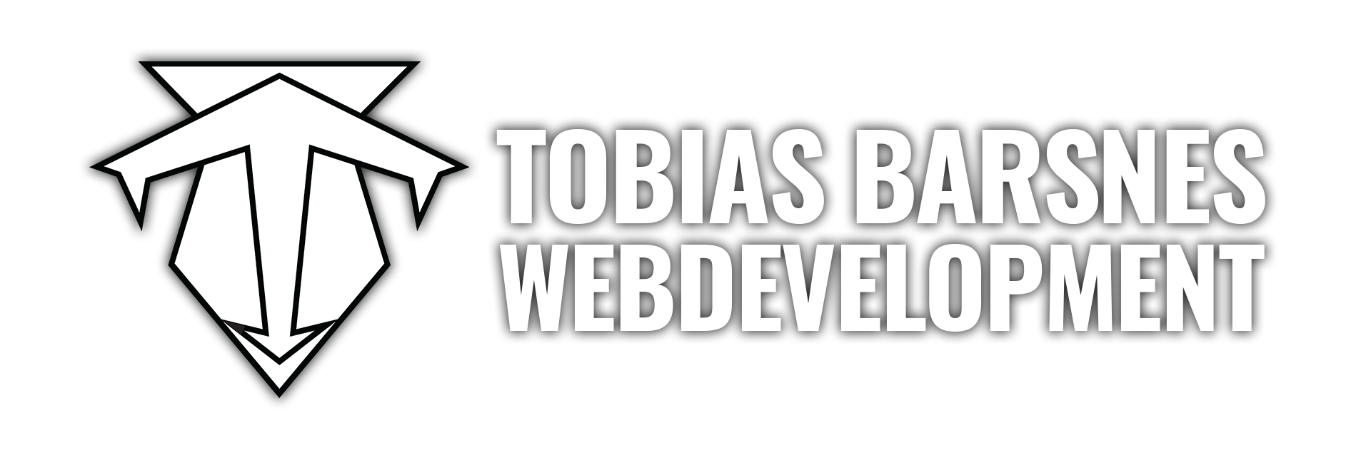 Tobias Barsnes Webdevelopment
